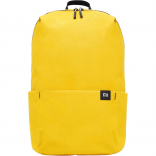 Рюкзак Xiaomi Mi Colorful Small Backpack (Желтый)