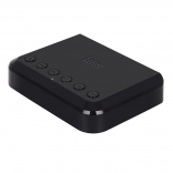 Wi-Fi/ Bluetooth Receiver August WR320