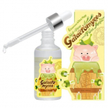 Сыворотка для лица Elizavecca Witch Piggy Hell-Pore Galactomyces Pure Ample 100% 50 мл