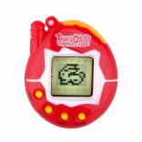 Тамагочи Tamagotchi Connection (Красный)