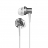 Наушники Xiaomi Mi ANC Type-C In-Ear Earphones (Белые)
