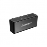 Bluetooth динамик Tronsmart Element Mega 40W