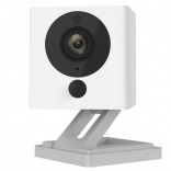 IP камера Xiaomi XiaoFang Small Square Smart Camera 1S