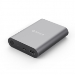 ORICO QC2.0 10400mAh Power Bank (Q1)
