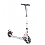 Самокат Urban Scooter Sport SR 2-016 (Белый)