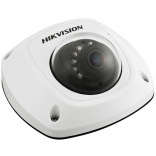 IP камера Hikvision DS-2CD2532F-IW (4мм) 3Мп