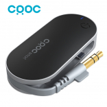 CRDC BT-C1 Portable Bluetooth 3.0 Stereo Audio Transmitter