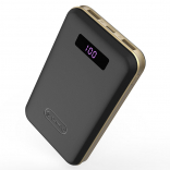 ORICO 12500mAh Type-C Polymer Power Bank