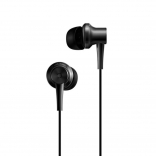 Наушники Xiaomi Mi ANC Type-C In-Ear Earphones (Черные)