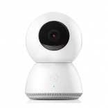 IP камера Xiaomi MiJia 360 Home Camera