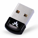 USB Bluetooth 4.0 адаптер Avantree DG40S