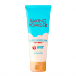 Пенка для умывания Etude House Baking Powder BB Deep Cleansing Foam 150 мл