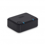 Dual Bluetooth Transmitter August MR270B