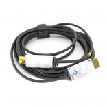 Кабель HDMI-HDMI Monster Cable Super Thin 4м.