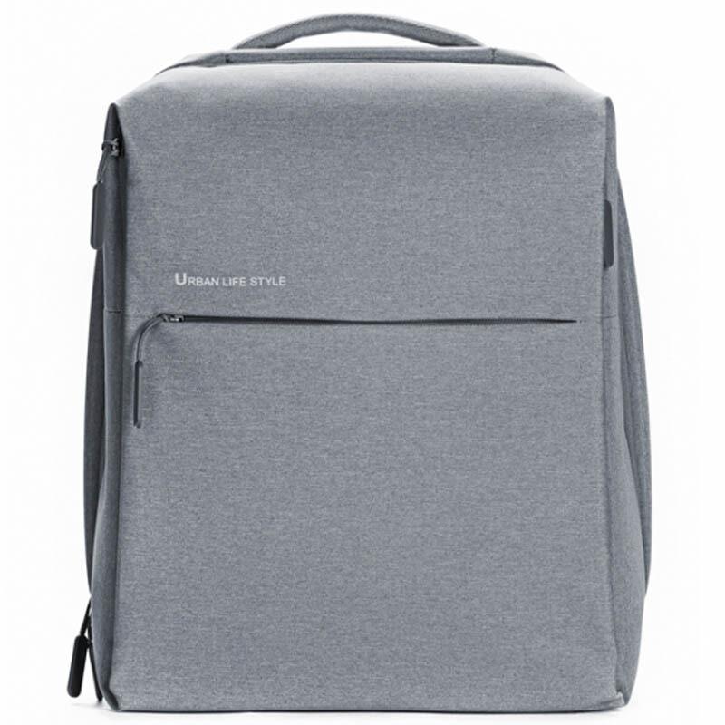 fdca4f0fc376 Xiaomi Minimalist Urban Backpack 14.1 – купить сумку для ноутбука ...